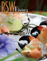 RSW Living Magazine - Nov-Dec-2010