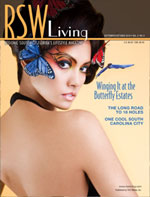 RSW Living Magazine - Sep-Oct-2010
