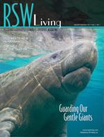 RSW Living Magazine - Jan-Feb-2011