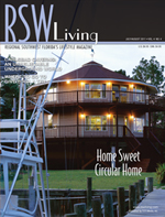 RSW Living Magazine - Jul-Aug-2011