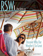 RSW Living Magazine - Mar-Apr-2011