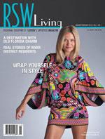 RSW Living Magazine - Jan-Feb-2012